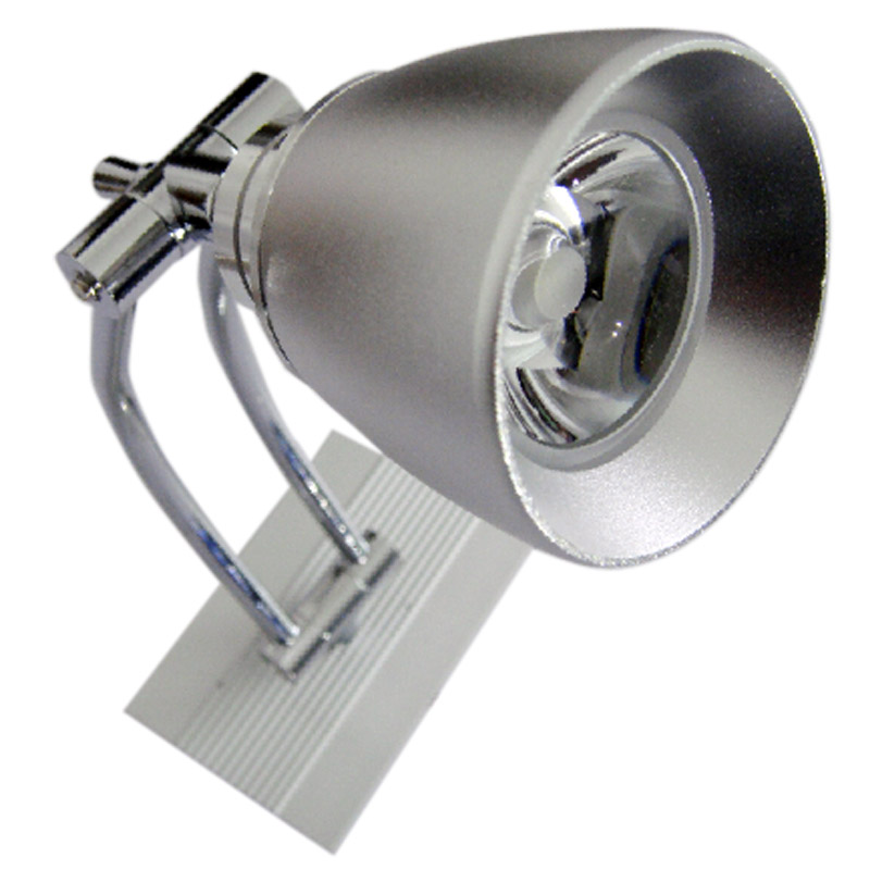 1-3W LED office spotlight ,12V-220V availabel