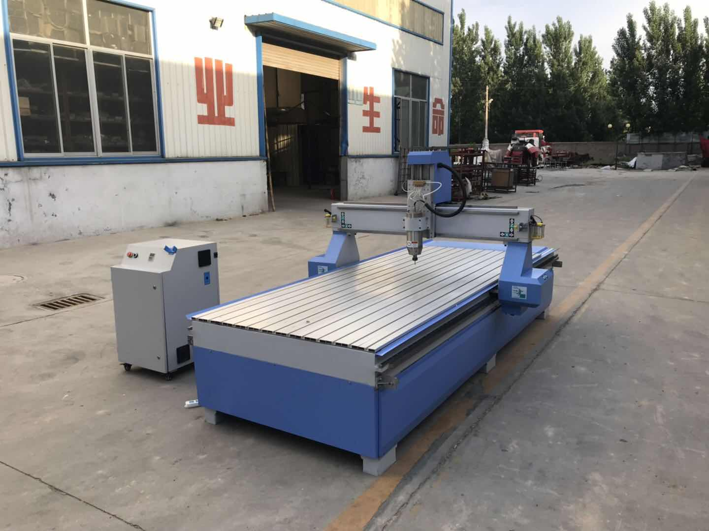 2040 cnc machine 2030 wood cnc 2128 cnc router 1530 cnc