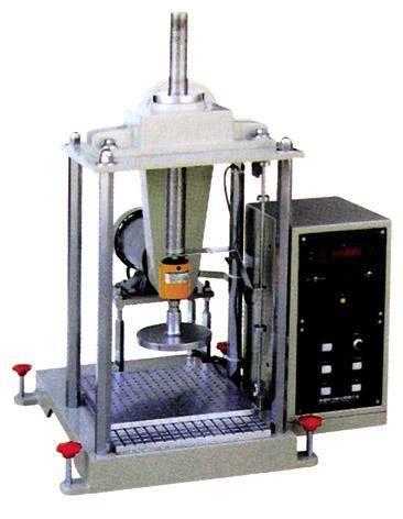 XH-223A Foam Hardness Tester