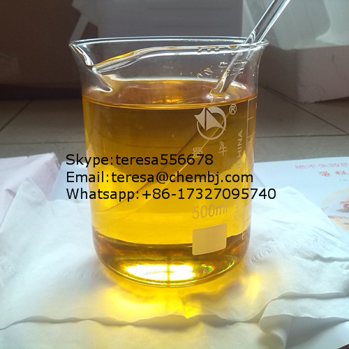 Body Building Steroid Oral Injectable Anabolic Steroid Danabol 50