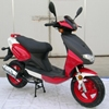 moped 125t-6