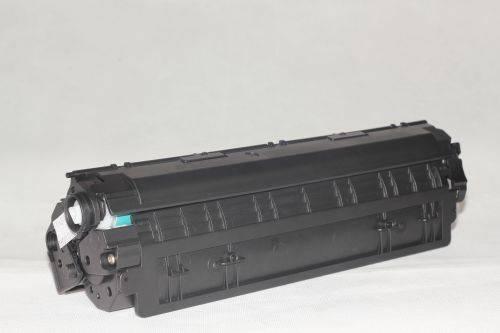 Remanufactured Laser Toner Cartridge for HP CB388A