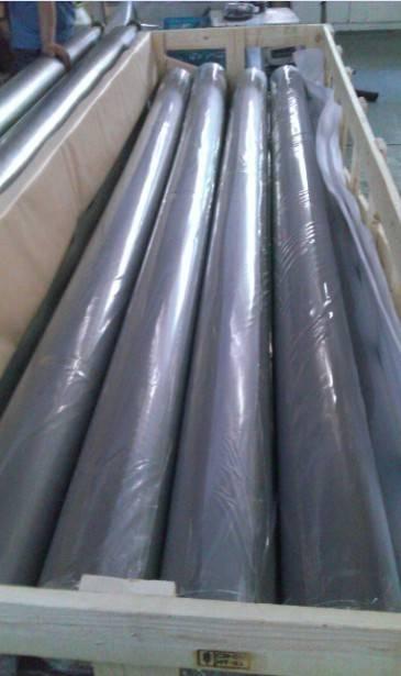 MSD PVC Ceiling Film