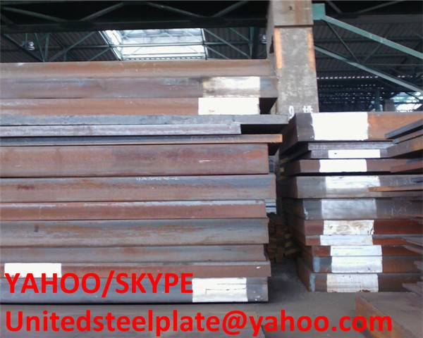 AISI 1536 AISI 15B37H Steel plate, AISI 1541 Supplier.