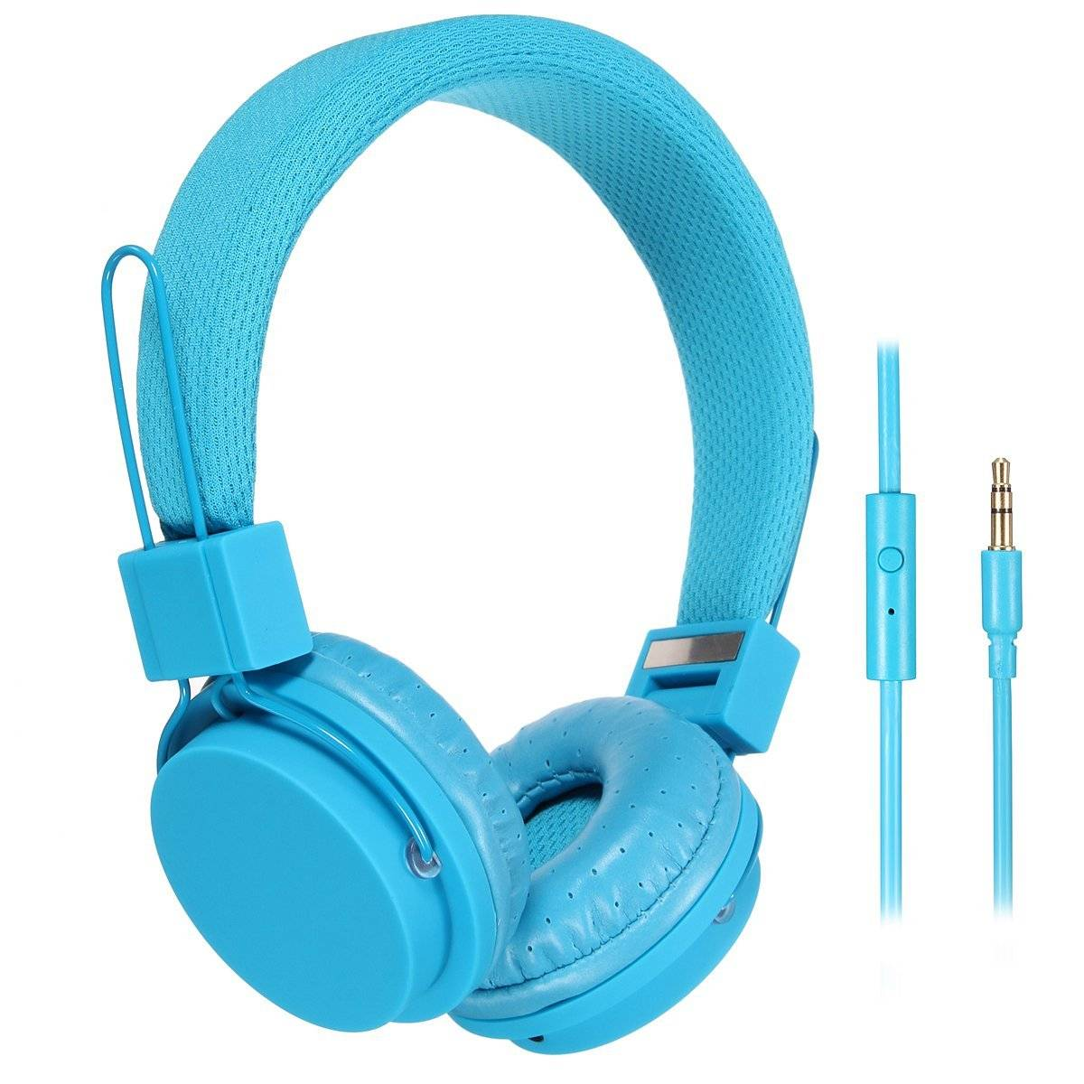 Newest fashion headphone for MP3 or mobile