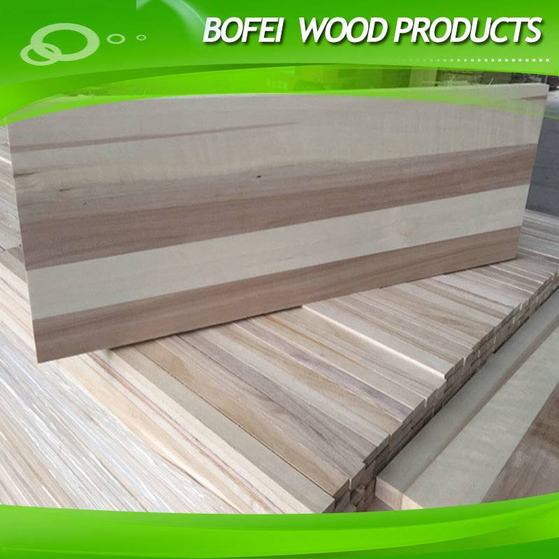 poplar lumber prices/Poplar wood for furniture wood