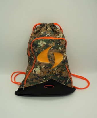 Outershell Training Gymsack