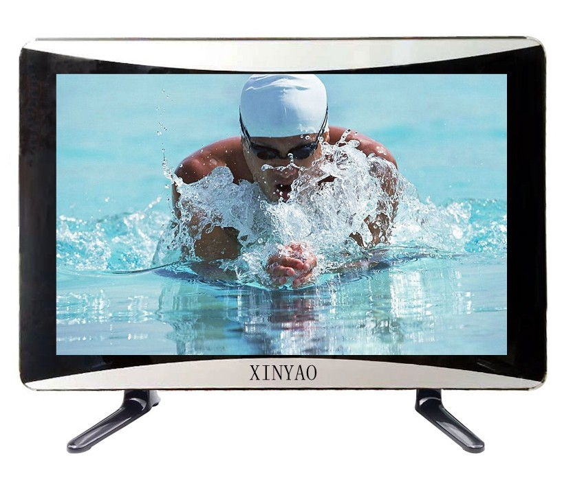 "15.4"" 17""wide screem small tv LCD tvs tvs"