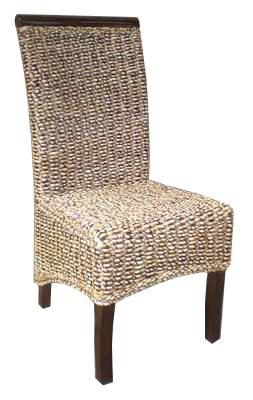 Margaretta Dining Chair