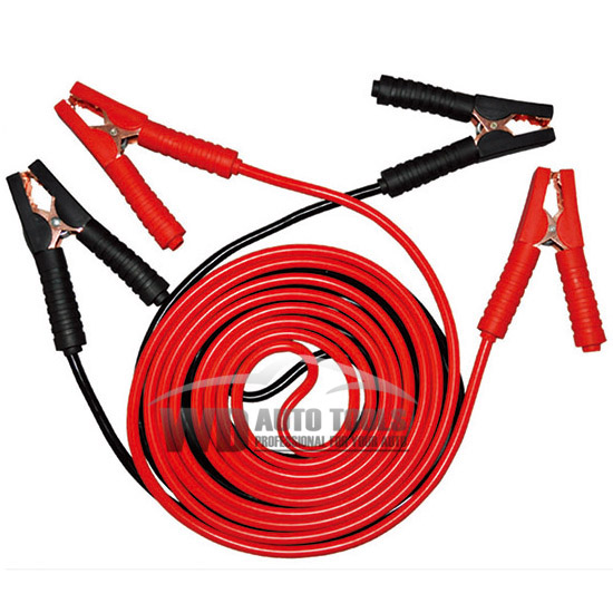 400AMP booster cable