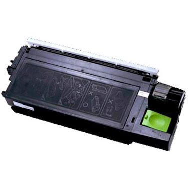 Remanufactured Toner Cartridge Sharp AL-100 Premium