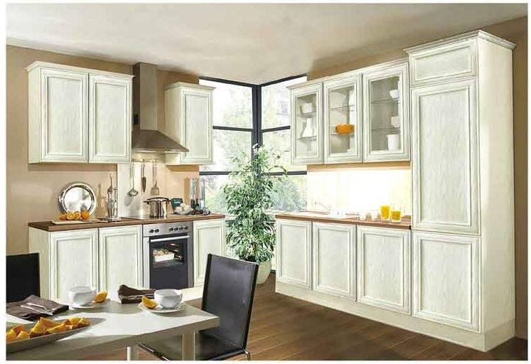 Top Quality Aluminum furniture Aluminum kitchen cabinet