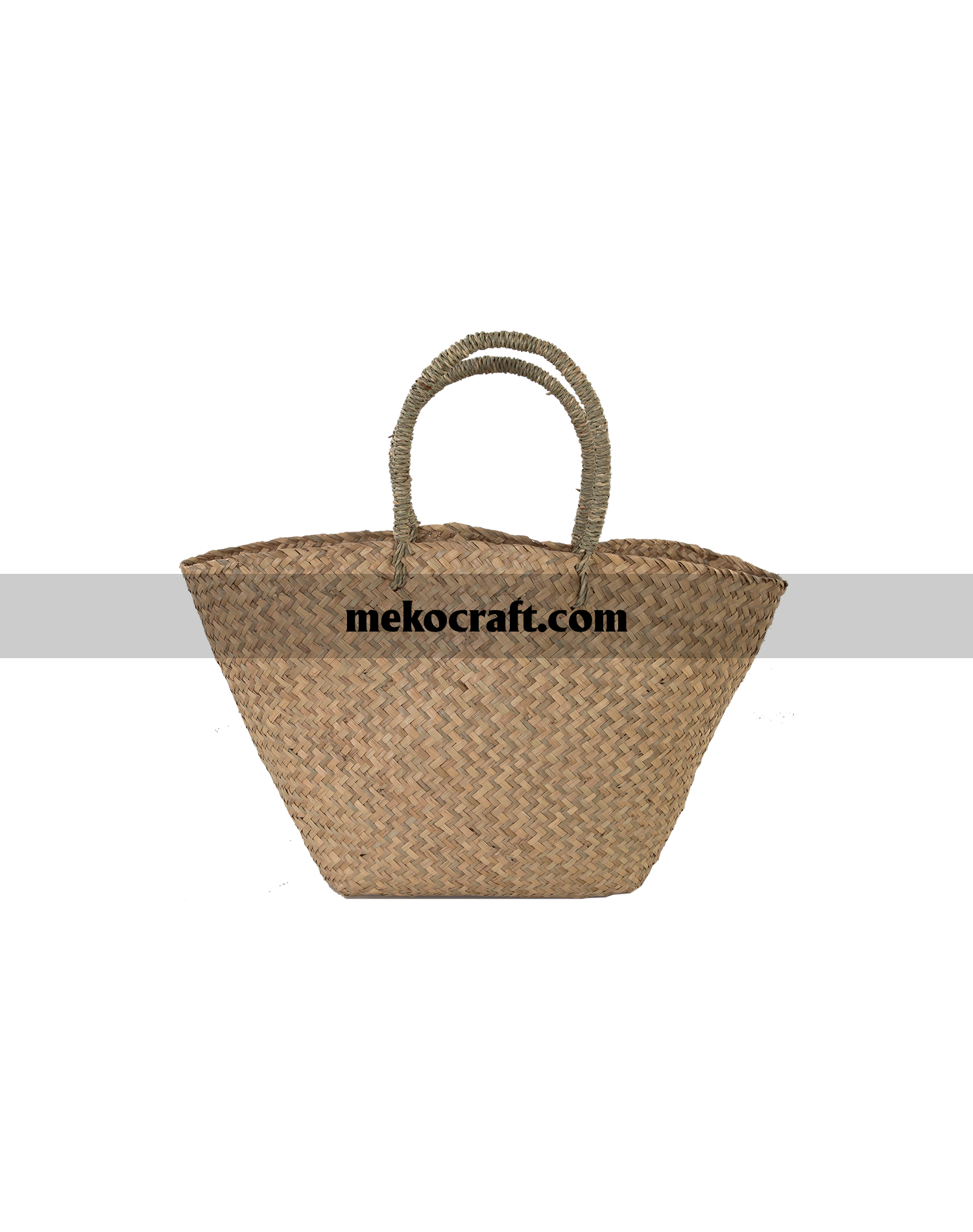 Vietnam Palm leaf Bag