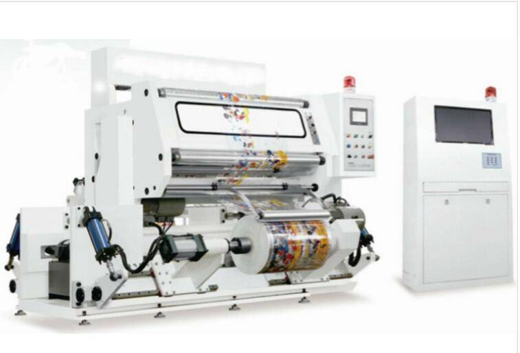 FHYB Serious Automatic Inspecting Machine/inspection/qc/printing quality control system/equipment