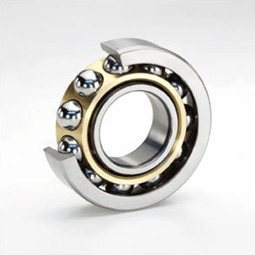 Free Sample Available High Speed Angular Contact Ball Bearing