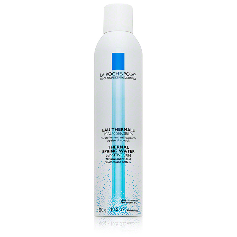 La Roche Possay Thermal Water and Cosmetics for Sale