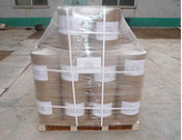wholesale seller pharmaceutical intermediates 3-(Trifluoromethyl)styrene CAS 402-24-4