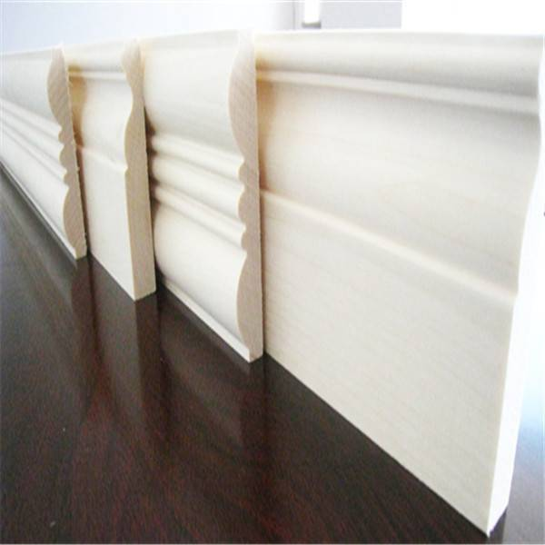 Baseboard moulding picture frame moulding floor moulding