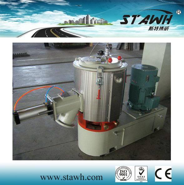 SHR-1000 Plastic Mixer Machine