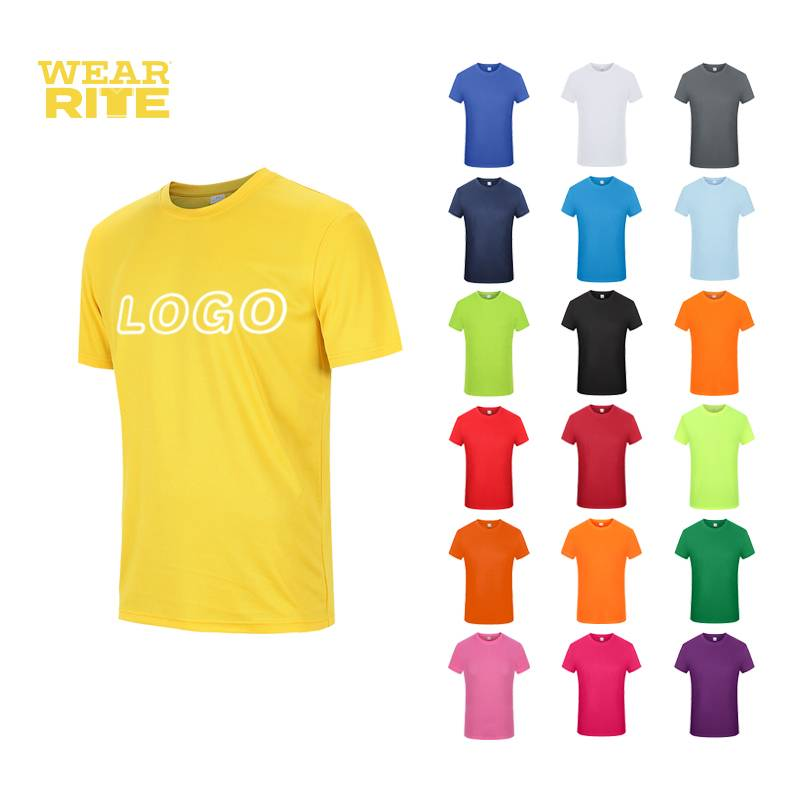 mens dry fit t shirts
