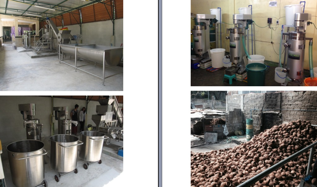 Coconut Oil Filter Press,Refined Sunflower Oil Machine,Oil Refinery Plant Machine