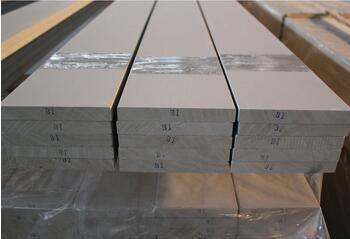 Primed finger joint Pine S3S/S4S boards