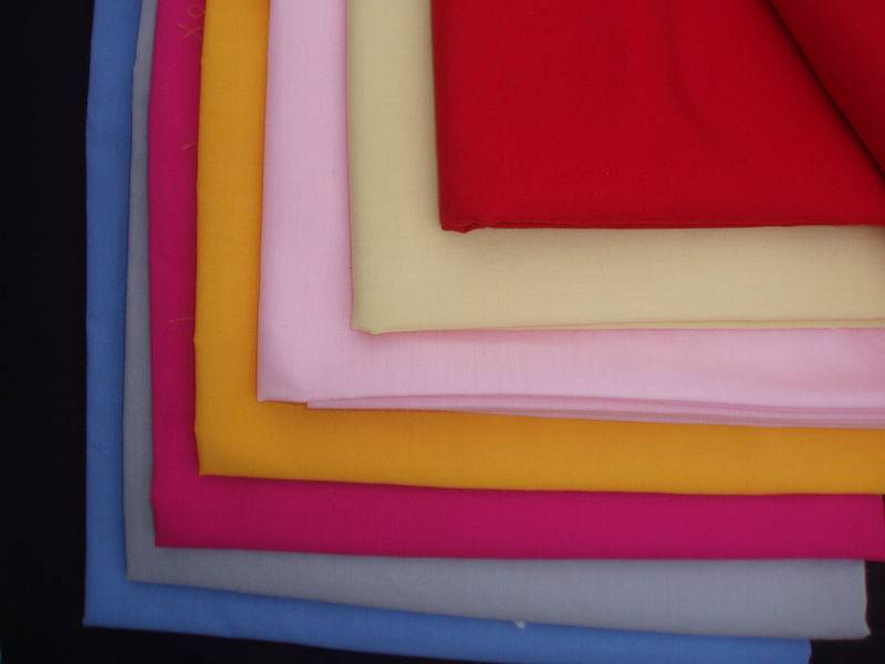 80% polyester 20% rayon suiting fabric,TR suiting fabric