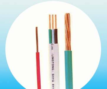 1mm 1.5mm 2.5mm 4mm 6mm BV Electric Cable