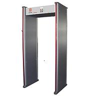 Personal Weapon inspection gate (SF-400)