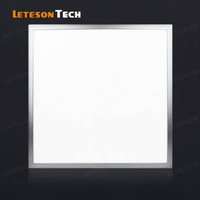 60W 600*600MM LED PANEL LIGHT