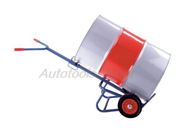 Oil Drum Carrier