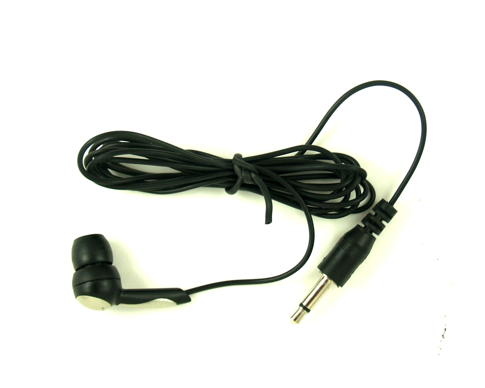 Cell Phone Recording Microphone