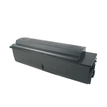 Compatible Laser Cartridge KYOCERA MITA TK-310/ 312 BK (Chipped)