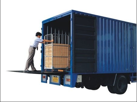 Best and cheap shipping service and freight forwarding agent,air shipping rate from Shenzhen China t