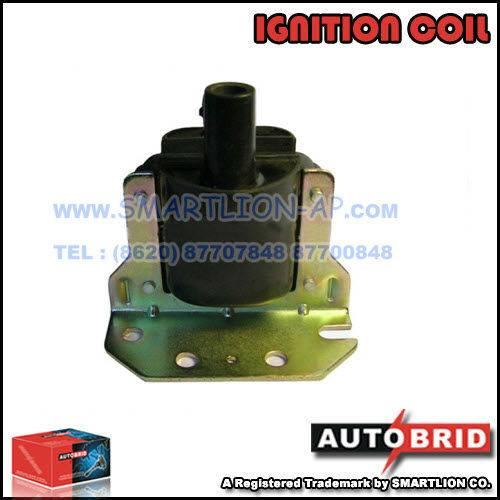 Ignition Coil 377905105D 9220081504 VW GOL SAVEIRO AUDI 100