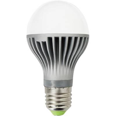 LED A60-Cla