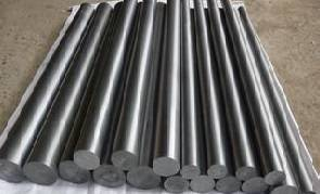 Tungsten Rod, Bar, Plate, Pipe, Sheet, target and Tungsten alloy
