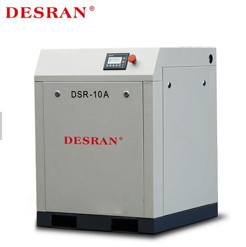 Stable High Pressure Belt Driven Air Compressor