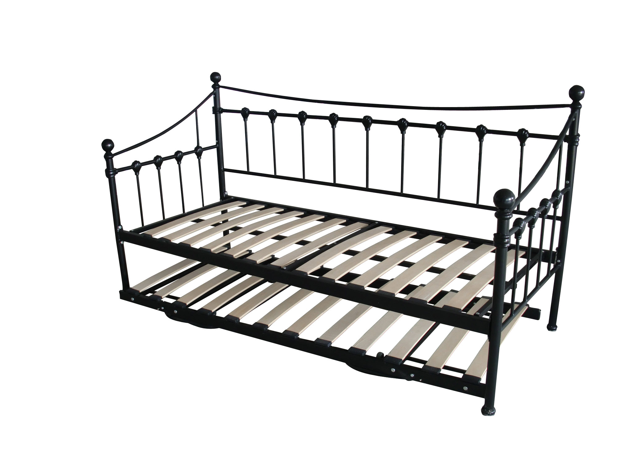 Lazy sofa bed day slat bed/day bed