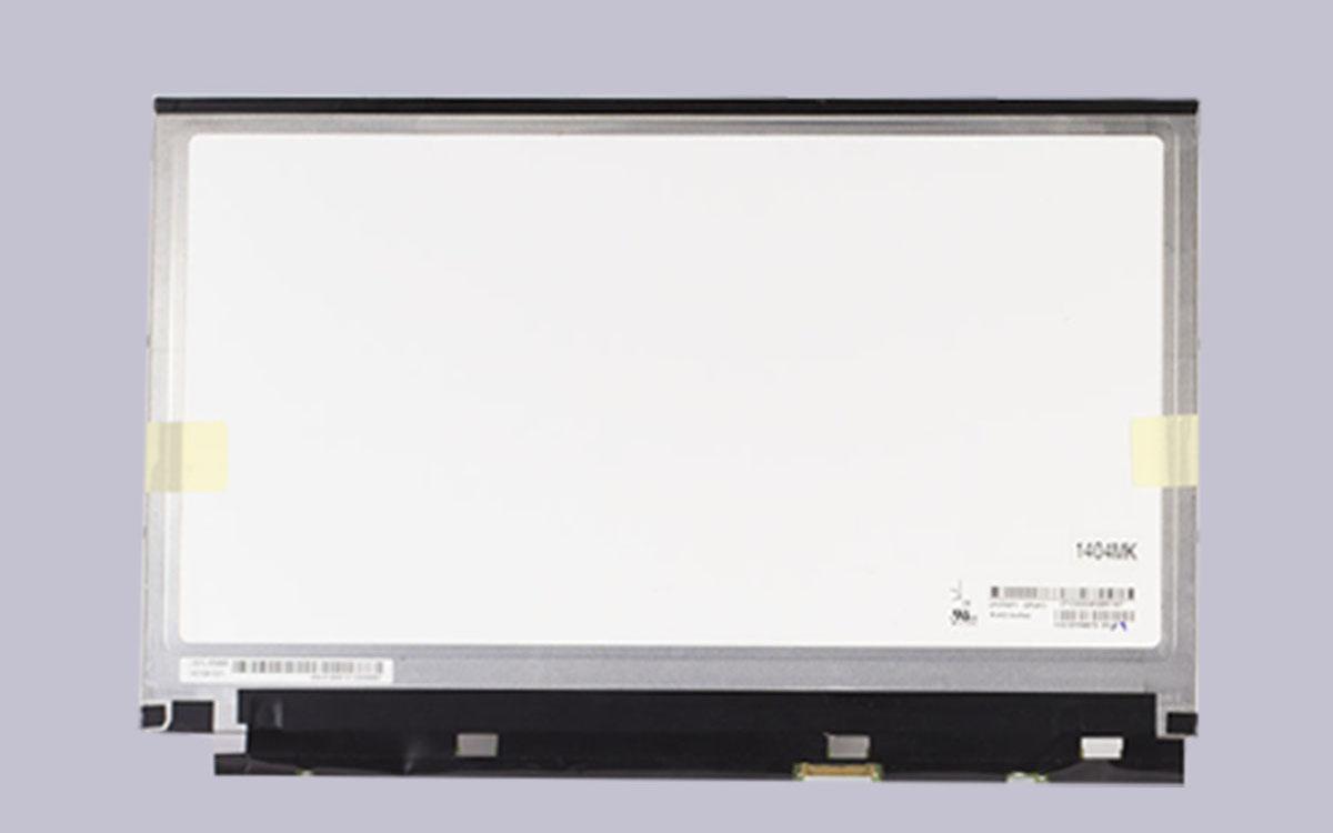 edp full hd lcd screen 13.3 inch Laptop Screen Display Panel LP133WF1-SPA1 LP133QH1 SPA2