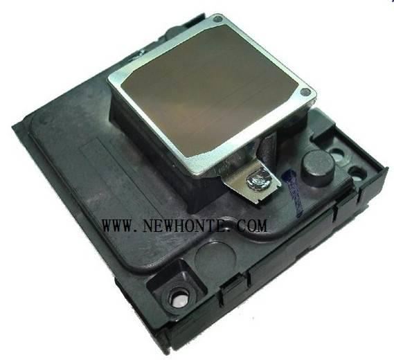 EPSON F182000/ F168020 R250 CX4900 CX5900 CX8300 CX9300 Inkjet print head ( new original)