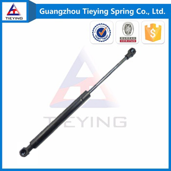 Gas compressure spring for BMW 5 series E61 tailgate