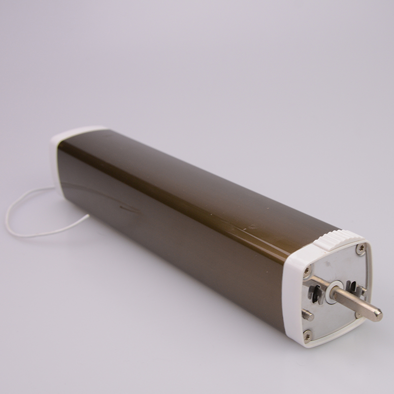 Wholesale supply customized curtain motor accessories
