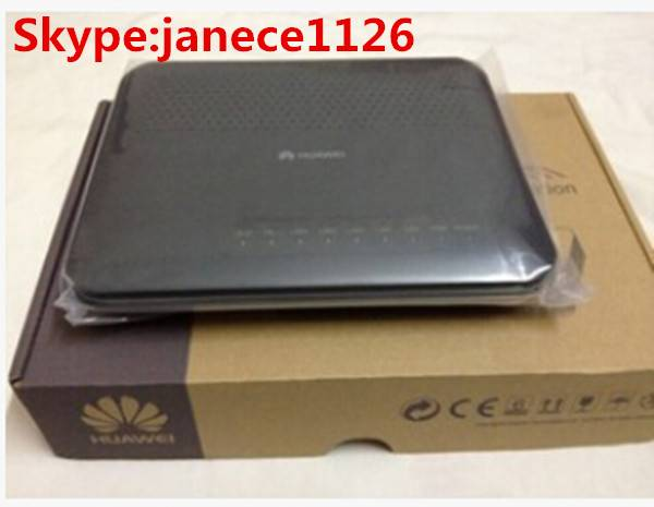 Huawei Hg850A HG8247 Gpon ONU Epon ONU with CATV Port