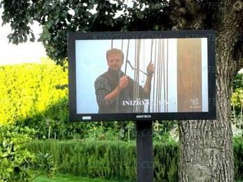 """32"""",42"""",55"""",65"""" outdoor tv"""