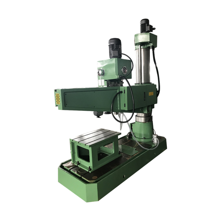 The Last Day S Special Offer Drilling Machine Vertical Drilling Machine ElectricAward-Winning Produc