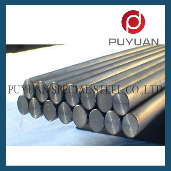 Good Quality Cr12Mo1V1 Tool Steel