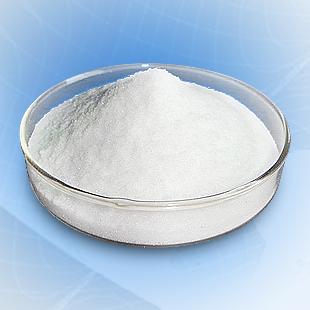 CAS 27262-48-2 Levobupivacaine HCl