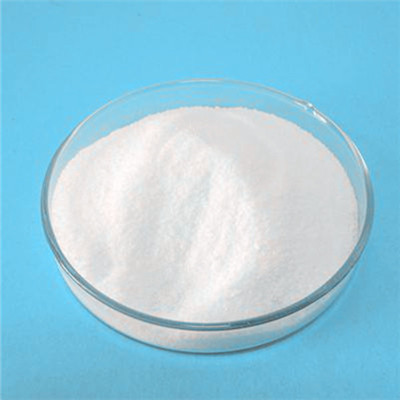 23964-57-0 Local Anesthetic Powder Articaine hydrochloride Intermediate-acting Amide Type