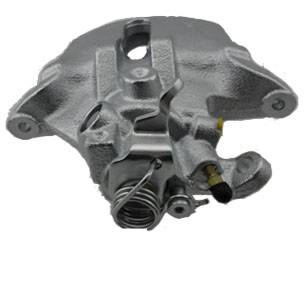 All New Brake Caliper for CITROEN C5(DC-),OEM:4400 L6